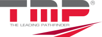 TMP-The_leading_pathfinder